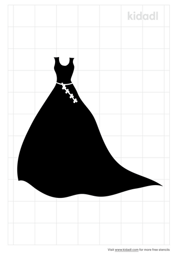 angel-dress-stencil.png