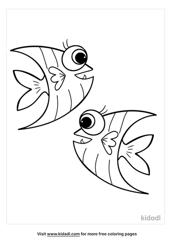 angel fish coloring page-2-lg.png
