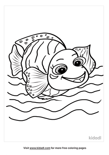 angel fish coloring page-3-lg.png