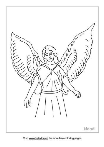angel-gabriel-coloring-page.png