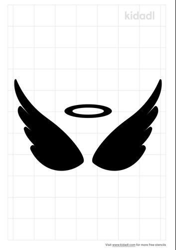 angel-halo-stencil.png