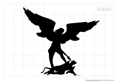 angel-micheal-stencil.png