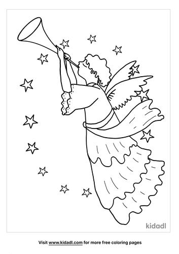 angel moroni coloring page-3-lg.png