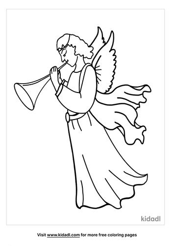 angel moroni coloring page-4-lg.png