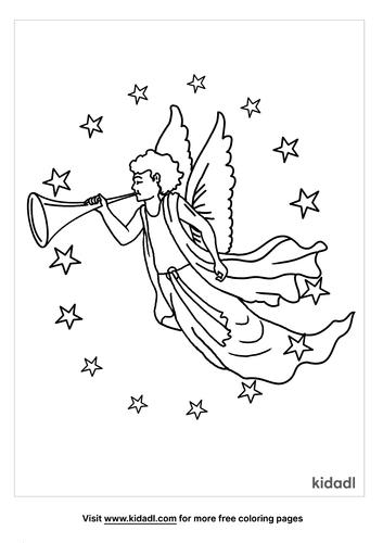 angel moroni coloring page-5-lg.png