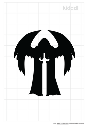 angel-of-death-stencil.png