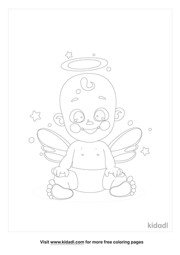 angel-sitting-coloring-page-1-lg.png