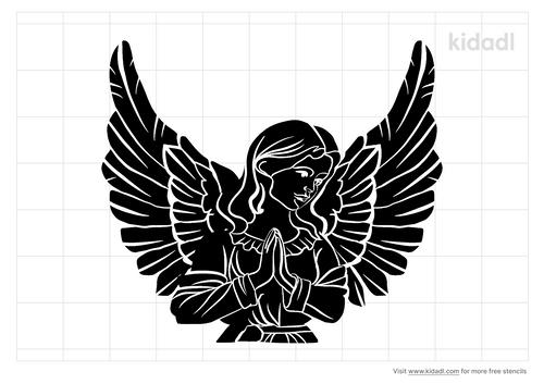 angel-stencil.png