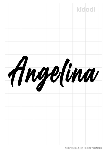 angelina-name-stencil.png