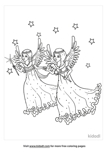 angels-holding-onto-on-another-coloring-page.png