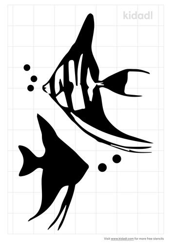 angle-fish-stencil.png
