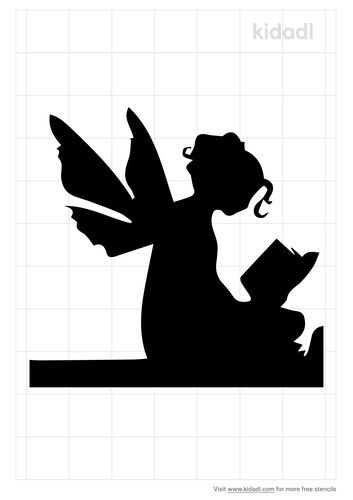 angle-reading-stencil.png