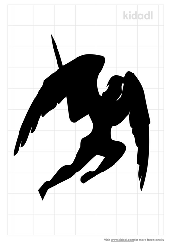 angle-warrior-stencil.png