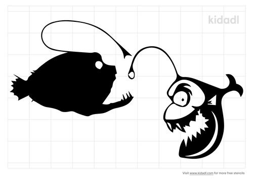 anglerfish-stencil.png