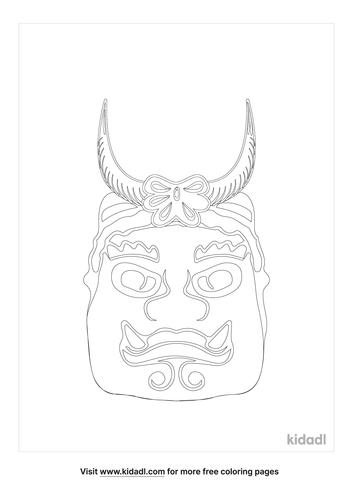 anglo-saxon masks-coloring-page-1-lg.png