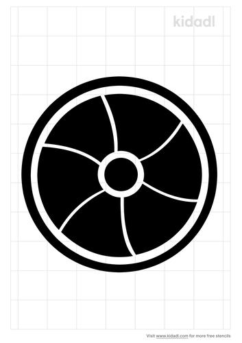 anglo-saxon-shield-stencil.png