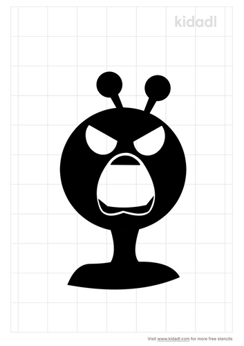 angry-alien-stencil.png