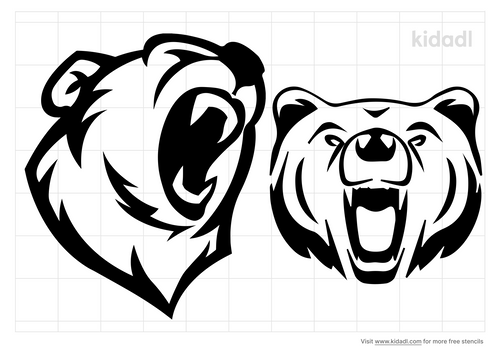 angry-bear-stencil.png