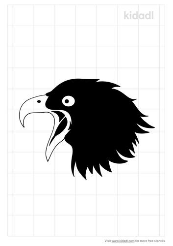angry-eagle.png
