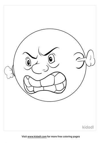 angry face coloring page-2-lg.png
