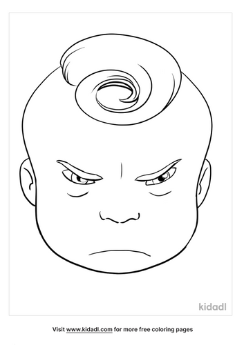 angry face coloring page-3-lg.png