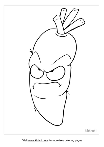 angry face coloring page-4-lg.png