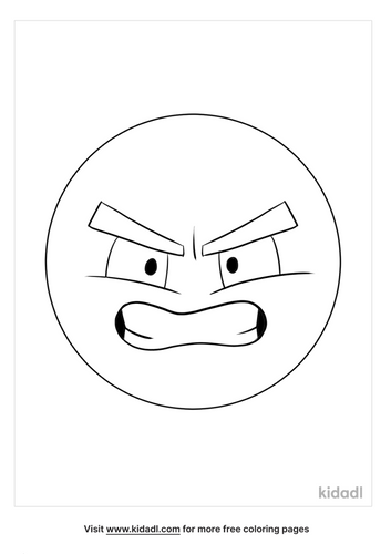 angry face coloring page-5-lg.png