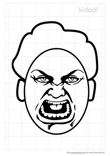 angry-face-stencil.png