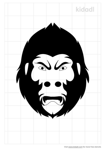 angry-gorilla-stencil.png