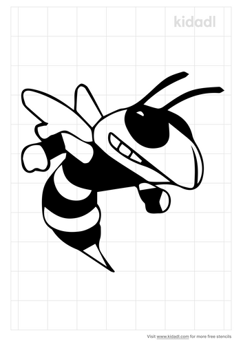 angry-hornet-stencil.png