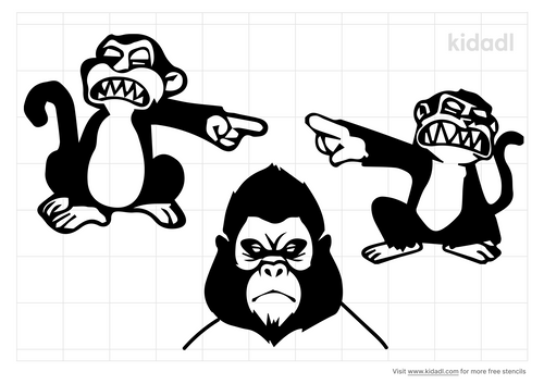 angry-monkey-stencil.png