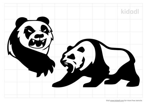 angry-panda-stencil.png