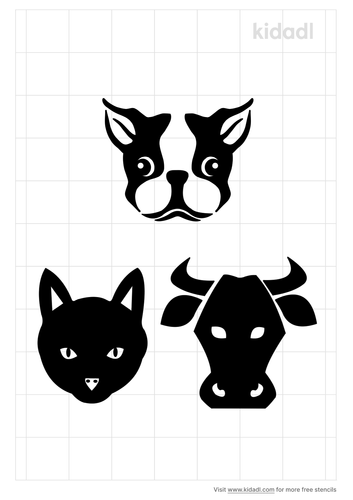 animal-faces-stencil.png