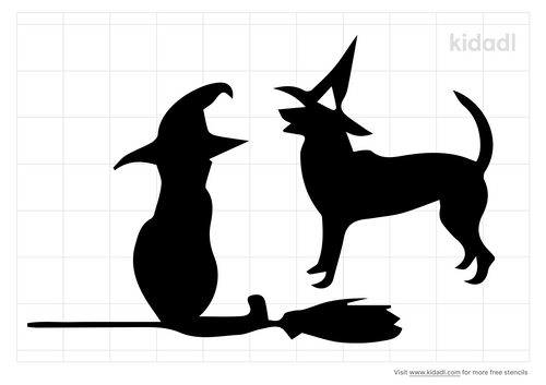 animal-halloween-stencil.png