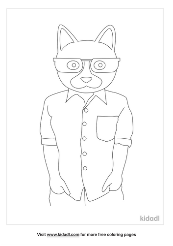 animal-hipster-coloring-page.png