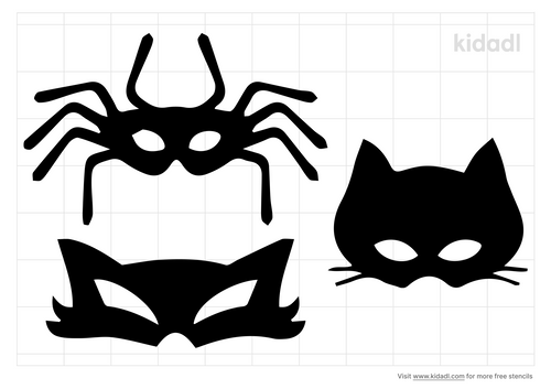 animal-mask-stencil.png