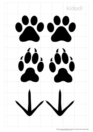 animal-paw-print-stencil.png
