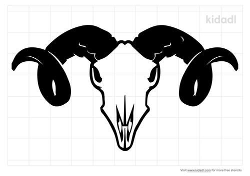 animal-skull-stencil.png