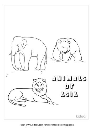 animals-of-asia-coloring-page.png