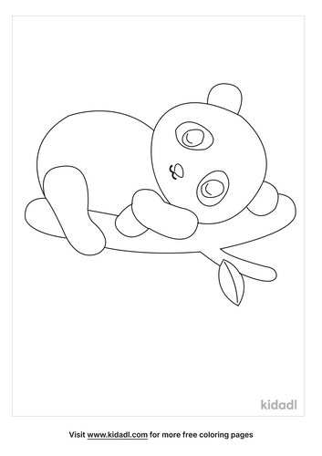 animals-sleeping-coloring-page.png