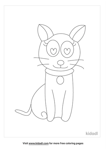 animated-cat-with-heart-eyes-coloring-page.png
