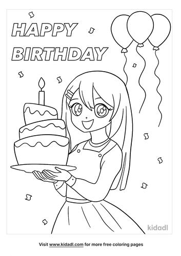 anime-birthday-coloring-pages-lg.png