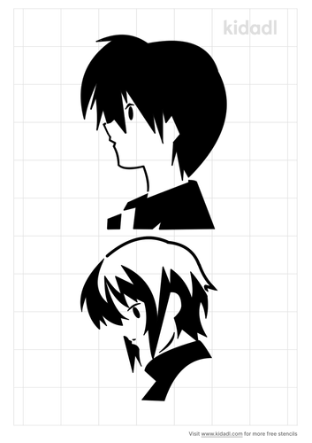 anime-boy-and-girl-stencil.png