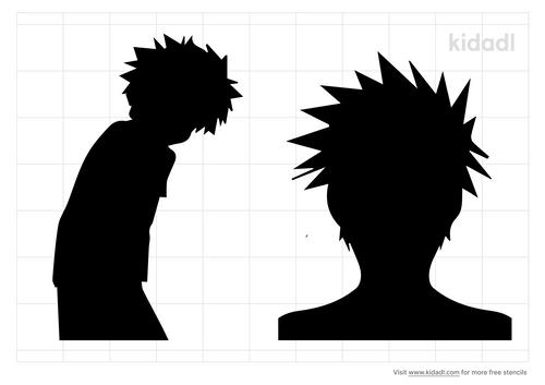 anime-boy-stencil.png