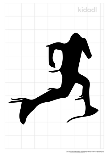 anime-boys-running-stencil.png