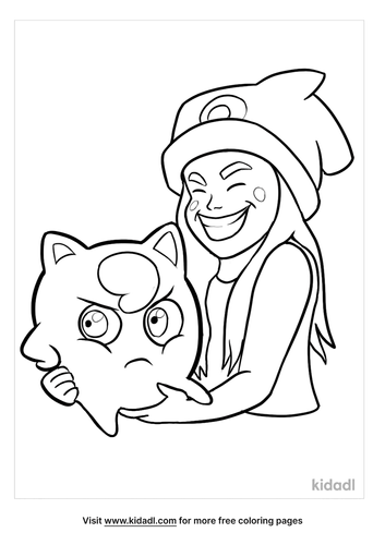anime coloring pages-3-lg.png