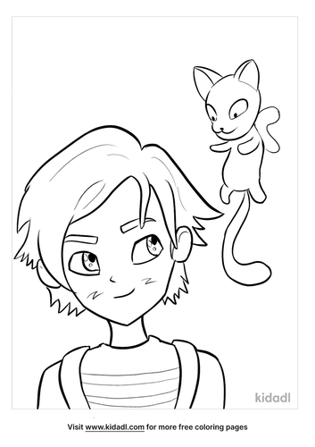 anime coloring pages-4-lg.png
