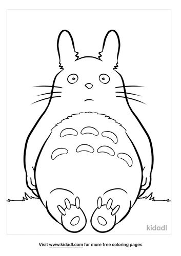 anime coloring pages-5-lg.png