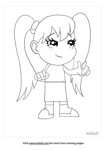 anime girl coloring page_1_lg.png