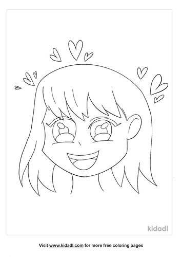anime girl coloring page_2_lg.png
